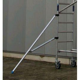 Stabilisator 300 cm