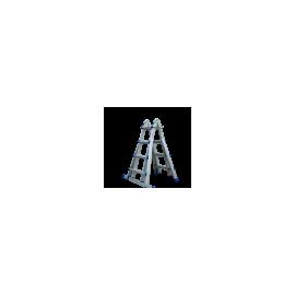 ALUMEXX Ladders